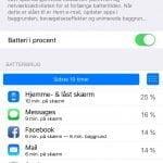 iOS 9 beta 1