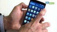 Mens der ventes på den kommende topmodel, G5 fra LG, så har en række brugere klaget over fejl på LG G4. En fejl LG indrømmer.