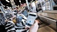 MobilePay gennemfører en markant prisreduktion for butikkerne, som gør MobilePay mere attraktiv i kampen mod det mobile Dankort fra nets.
