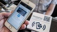 Rygterne svirrer om, at Nordea er tæt på, at købe sig ind i MobilePay, som i dag ejes 100 procent af Danske Bank.