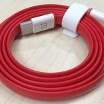 OnePlus 2 USB Type-C kabel