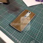 OnePlus 2 (ikke officielle billeder)
