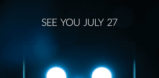 OnePlus 2 launch-event