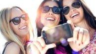 Vores smartphone fylder mere og mere i hverdagen. Her er en top 10 over de ting mobilen har overtaget. Se hvad du kan undvære, hvis du har din mobil.