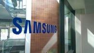 2017 tegner til at blive en regulær succes for Samsung.