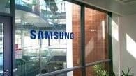 De første billeder af Samsungs kommende Galaxy Note 5 og Galaxy S6 Edge Plus er lækket – se billederne her.