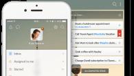 Den prisvindende todo-app Wunderlist er overtaget af Microsoft, men ikke alle er tilfredse med opkøbet.