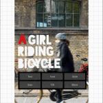 Billeder fra Phonto applikationen fra Google Play Store