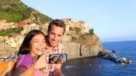 Tal, SMS og surf i f.eks. Tyskland og Spanien. Telia er nu også klar med en europæisk roamingløsning.