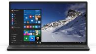 Windows 10 ligger nu klar til udgivelse. Preview 10240 er blevet ophævet til endelig version.