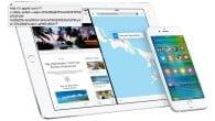 Vil du have en smugkig på iOS 9 på iPhone eller iPad samt se nærmere OS X El Capitan til Mac, så er public beta nu åben.