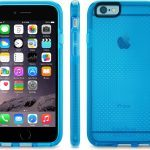 Apple iPhone cover