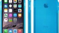 Et cover til iPhone eller iPad kan gøre mere skade end gavn. Læs her hvordan Apple tjekker kvaliteten.