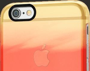 Apple iPhone kamera linse cover
