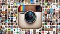 Kort nyt: Instagram-billeder bliver uploadet i større format og i højere opløsning.