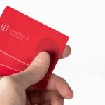 OnePlus 2 invitationer