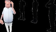 Kunderne i Justfone er nu overgået til TDC. Navnet Justfone udgår til fordel for Fullrate Erhverv.