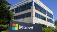 Microsoft mobilafdeling fyrer 1850 medarbejdere. Også danske medarbejdere i Microsoft har fået en fyreseddel.