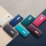 Motorola Moto X Style (Foto: Motorola.com)