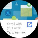 Android Wear - Få tips til Wear på uret