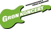 Dyreskuepladsen i Odense er godt dækket ind med mobilnetværk når op mod 25.000 mennesker igen i år indtager pladsen i forbindelse med årets Grøn Koncert.