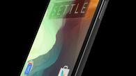 OnePlus 2 bliver om blot fjorten dage tilgængelig på det danske marked, vi har derfor samlet de danske priser her.