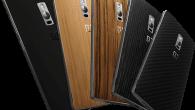 OnePlus' nye flagskib for 2016, OnePlus 2, er på vej. Hvad vil du vide om OnePlus 2 når testen sættes i gang?