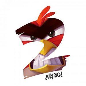 Angry Birds (Foto: Rovio)