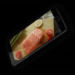 OnePlus 2 (Foto: OnePlus.net