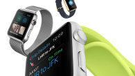 TIP: Har du et Apple Watch, og et vældaf notifikationer, som du gerne vil have slettet? Vi viser dig her, hvordan du sletter alle notifikationerne på Apple Watch.