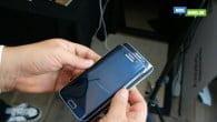 Med ennye og større Samsung Galaxy S6 Edge+ på markedet, er det måske værd at se forskellen, inden man køber.