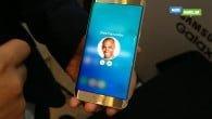 Web-TV: Galaxy S6 Edge+ er landet og testen er i fuld gang. Vi unboxer her Edge+ og går tæt på design og små detaljer.