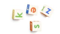 Google ændrer organisationen. Alphabet er navnet på det nye Google topselskab.