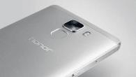 Huawei vil opdatere flere Honor-modeller til Android 6.0 Marshmallow. Det sker i februar 2016.