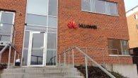 Tal fra analysefirmaet Canalys viser, at Huawei nu er den bedst sælgende smartphoneproducent på det kinesiske marked.