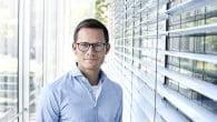 Telmore har fået ny direktør. Den nye mand, Jens Grønlund, er hentet internt i TDCs organisation.