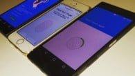 Rygte: Et billede af Sony Xperia Z5 og Z5 Compact er angiveligt i omløb. Se det her.