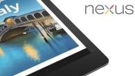 Hver måned vil Google udsende sikkerhedsopdateringer til Nexus-enhederne.
