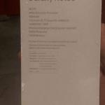Måske retailbox til Samsung Galaxy Note 5 (rygtefoto)
