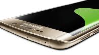 Den populære Twitter-bruger @Evleaks mener, at Galaxy S7 vil komme i fire forskellige versioner og ikke kun tre, som tidligere rygter har antydet.
