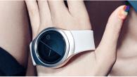 Denne uge er lidt i Samsungs-tegn, der netop har præsenteret to nye smartphones. Nu teases der også for et nyt smartwatch. Se billederne her.