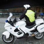 politi_motorcykel