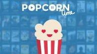 Hundredevis af danske brugere af den ulovlige streamingtjeneste, Popcorn Time, får nu et erstatningskrav i postkassen.