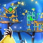 Angry Birds 2 (Foto: Rovio)