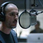 Zane Lowe på Beats 1 Radio