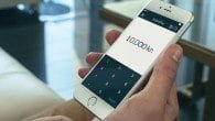 MobilePay kan snart bruges i butikker direkte fra låseskærmen.Integration i betalingsterminaler er også på vej.