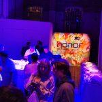 Testfoto fra Honor 7
