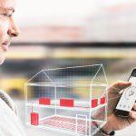 Danfoss klar med smart home løsning