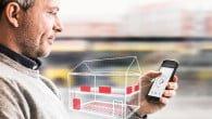Smarthome løsninger er relevante hos befolkningen viser ny undersøgelse, og nu er Danfoss klar med en app-styret termostat.