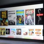 Apple TV (Foto: Engadget)